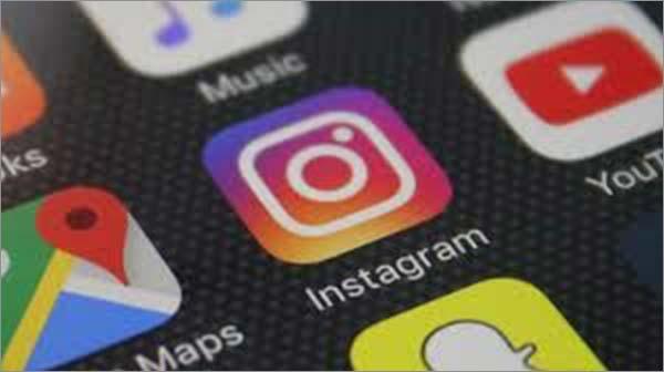 在中国使用Instagram