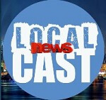 最佳kodi插件-Local-News-Cast