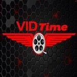 最好的科迪插件ppv-vidtime