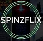 最好的科迪插件spinzflix