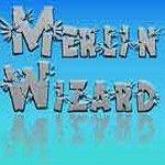 科迪插件梅林巫师