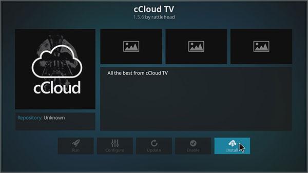 5-UFC-222-on-Kodi-cCloud-TV