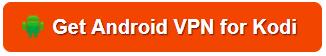 Kodi-on-Android