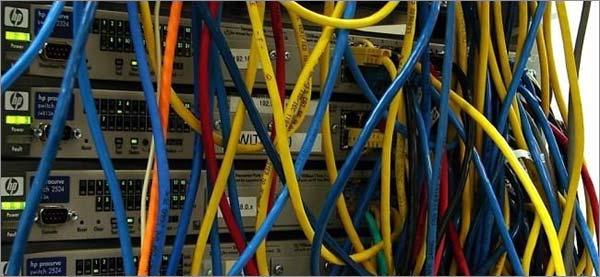 Bypass-ISP-throttling