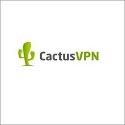 Cactus VPN Review 2018- The Service that Promises a Lot