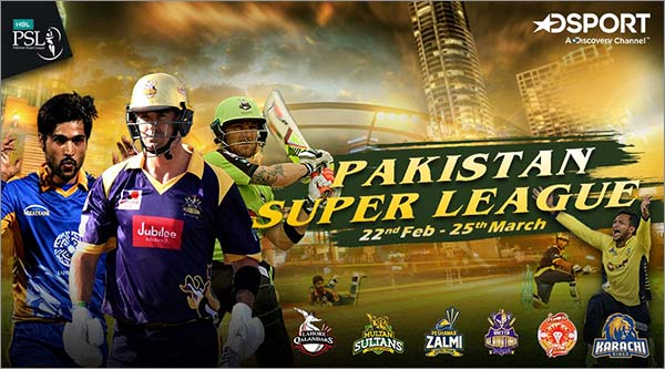 DSport-for-India-Viewers-for-PSL-Streaming
