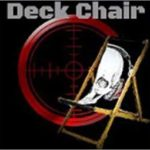 Deck-chair最佳kodi插件