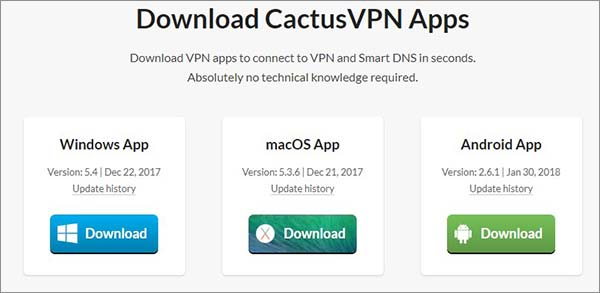 Download-CactusVPN-Section