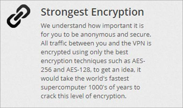 Encryption-and-Protocol-Review-VPNBook