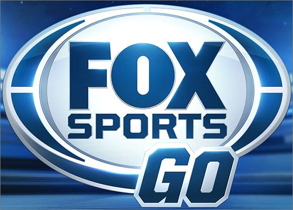Fox Sports Go Apple TV apps for Bundesliga