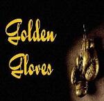 Golden-Gloves