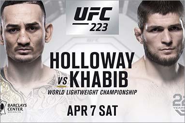 Holloway-vs-Khabib