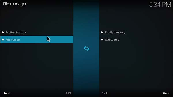 How-to-install-TVAddons-Fusion-Kodi-Repository-Step-2