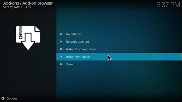 How-to-install-TVAddons-Fusion-Kodi-Repository-Step-8