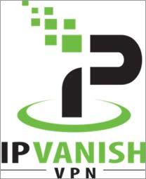 IPVanish-is-a-great-Vuze-VPN