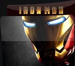 Iron-Man-Kod插件