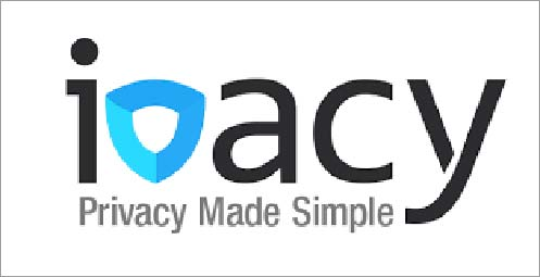 IvacyVPN-is-a-great-consideration-for-Vuze-VPN