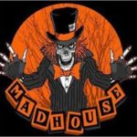 Mad-House-Classics-kodi-krypton插件