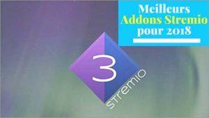 11 meilleurs addons Stremio pour 2018