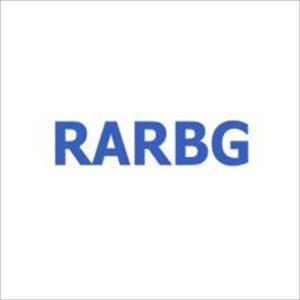 Meilleurs-Stremio-Addons-RARBG