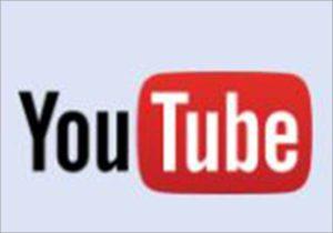 Meilleurs-addons-Stremio-YouTube