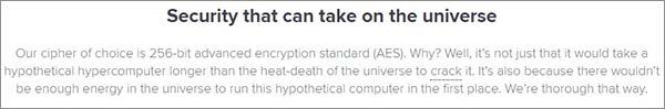 Military-Grade-Encryption-Avast-SecureLine-Review