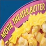 Movie-Theatre-Butter最佳kodi插件