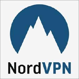 NordVPN-is-a-secure-Vuze-VPN