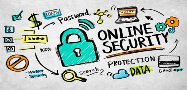 Online-Safety-Tips-for-your-privacy