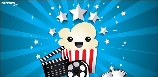 is-Popcorn-Time-safe