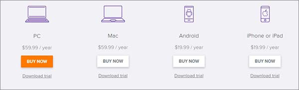 Pricing-Analysis-of-Avast-SecureLine-VPN