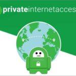 Private-Internet-Access-for-Privacy-in-Canada
