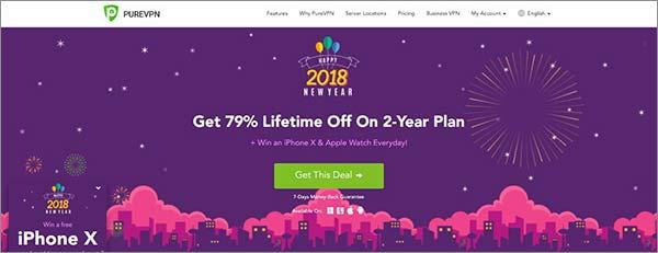 PureVPN-Meilleur-VPN-pour-Mac
