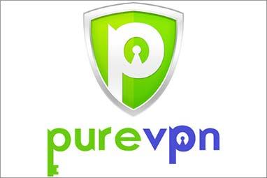 Purevpn-is-the-number-one-Vuze-VPN