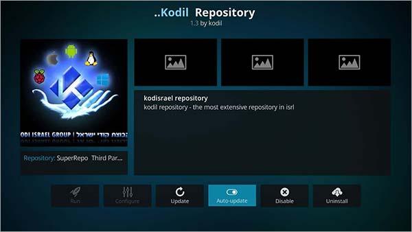 Repositorio de Kodil para Cobertura en vivo de la Copa Mundial 2018
