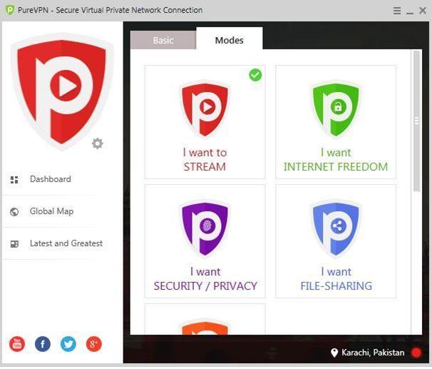 Revisión-PureVPN-windows-paso3