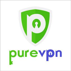El análisis de PureVPN de 2018 desvela datos llamativos sobre la VPN