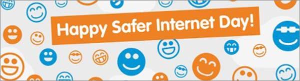 Safer-Internet-Day-Worldwide