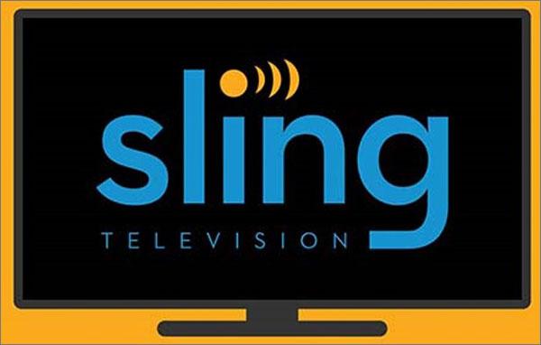 Sling TV Cord Cutting Option for Bundesliga live Streams