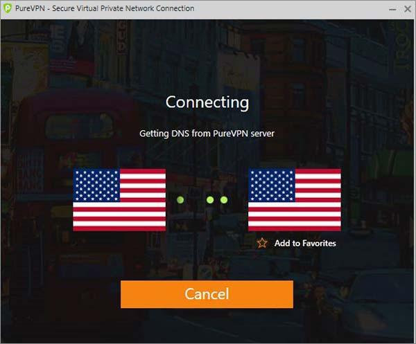 Step-5-Canada-VPN-Setup
