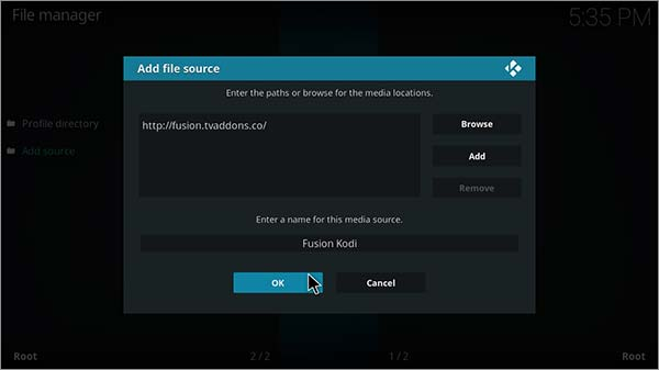 Step-5-How-to-install-TVAddons-Fusion-Kodi-Repository
