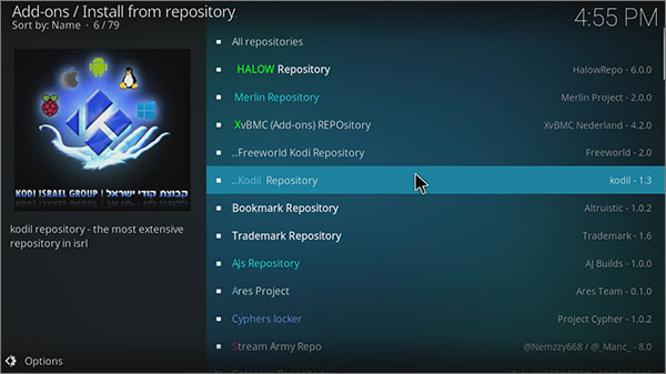 Step-7-How-to-Install-cCloud-TV-Kodi-with-Kodil-Repository