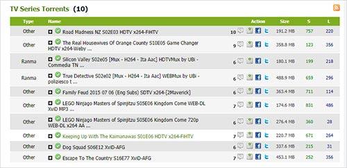 SumoTorrent-meilleurs-sites-de-Torrent-pour-les-émissions-de-télévision