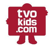 TV-Ontario-Kids最佳kodi插件