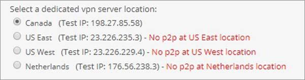 VPNBook-Dedicated-VPN-USP