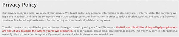 VPNBook-Privacy-Policy-Review