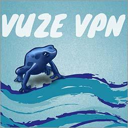 Vuze VPN 2018 – Ultimate guide on VPNs, Binding & Setup