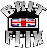 britflix最好的科迪插件