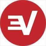 expressvpn昂贵的VPN进入中国服务