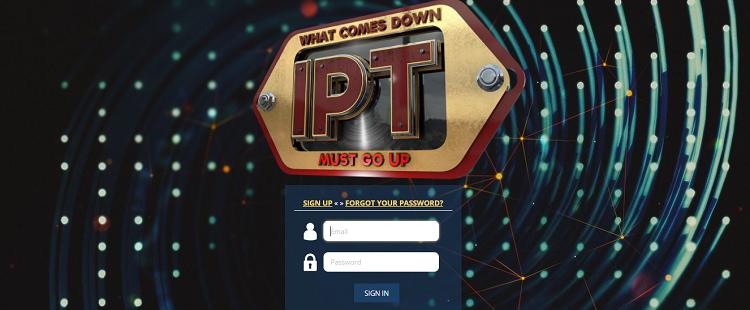 ip-torrents